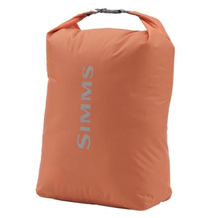 Водонепроницаемая сумка Simms Dry Creek Dry Bright Orange