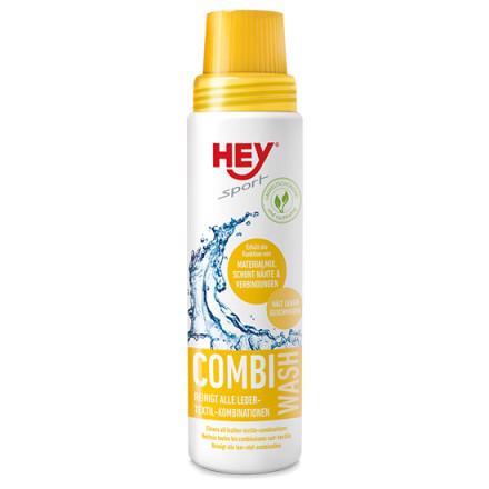 Средство для стирки HEY-sport Combi Wash