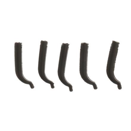 Адаптер CARP PRO вольфрамовый лентяйка для крючков длинный