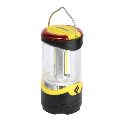Фонарь Forrest Mini Lantern кемпинговый подвесной