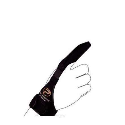 Перчатка для забросов OGK Finger Protector