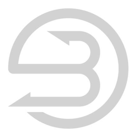 Спиннинг PRO-HUNTER Norwegian Big Game Rod