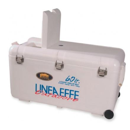 Термобокс Lineaeffe 60L