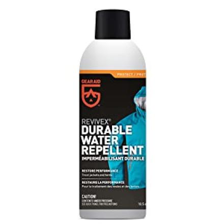 Спрей Simms Revivex Spray Water Repellant 300ml