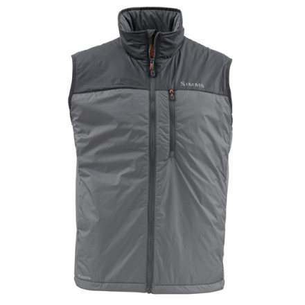 Жилет Simms Midstream Insulated Vest Anvil