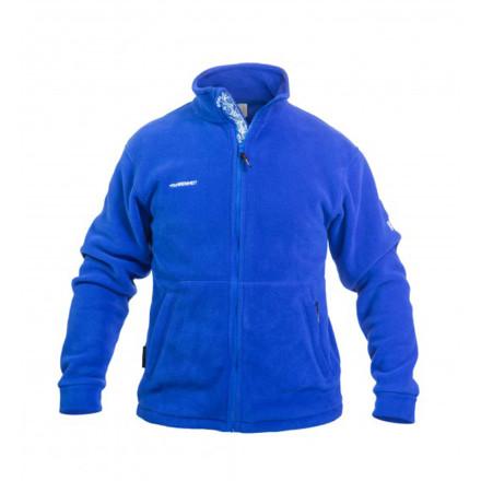 Куртка FAHRENHEIT Classic Aqua Blue
