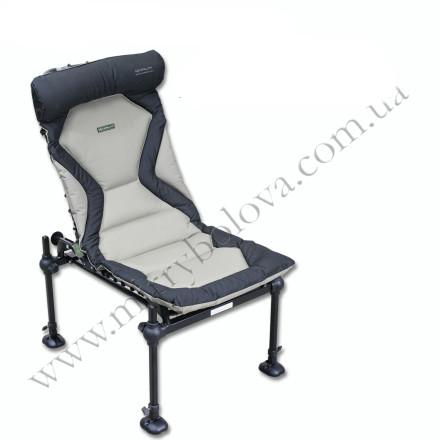 Крісло KORUM Deluxe Accessory Chair
