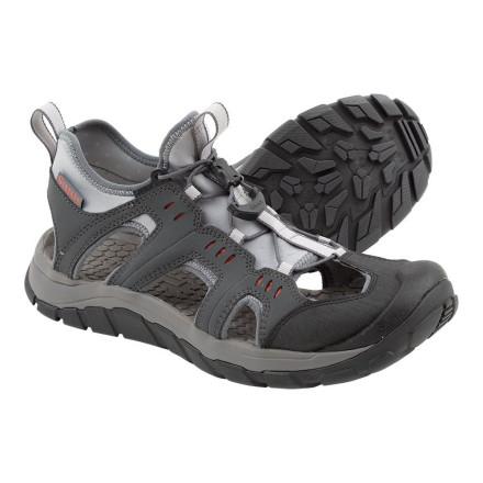 Сандалі Simms Confluence Sandal Carbon
