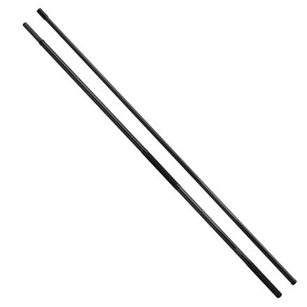 Ручка для підсаки FOX Distance Baiting pole