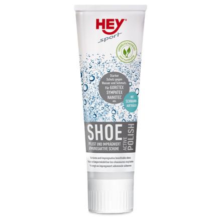 Средство для пропитки HEY-sport Active Shoe Polish