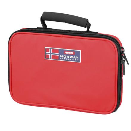 Сумка SPRO Norway Exp Hd Pilker Bag