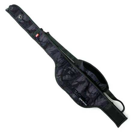Чохол для вудилищ FOX RAGE Camo rod sleeve