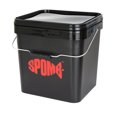 Ведро SPOMB Square Bucket