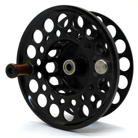 Шпуля BauerM7 SuperLite Spool