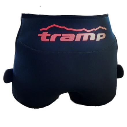 Сидушка неопренова TRAMP 5мм