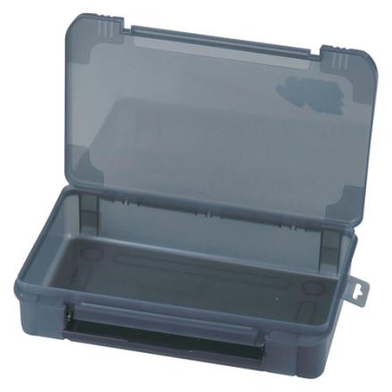 Коробка MEIHO VS-3043NDDM