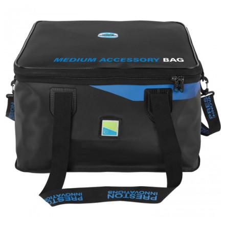 Сумка PRESTON Medium Eva Accessory Bag