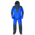 Костюм DAIWA DW-1220 Gore-Tex Winter Suit Blue